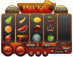 Hot 7 VMS2