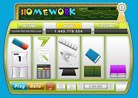 Homework VMS1