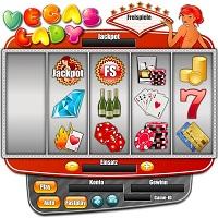 Vegaslady VMS1